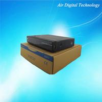 High quality cloud ibox 2+ support Blackhole Openpli imagw cloud ibox 2 plus enigma 2 xbmc hd satellite receiver support sky uk