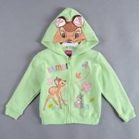 1pc retail baby boys sweater  child sweatshirt baby outerwear boy coat kids hoodies children hoodies