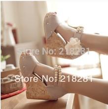 popular heel bag
