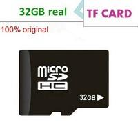 100% Original real capacity Genuine  Ultra micro sd card 32gb class 10  4GB,8GB,16gb,32gb,64gb flash cardTF CARD