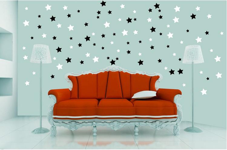 Chambre des toiles au plafond magasin darticles for Plafond etoile chambre