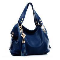 2013 women's handbag bags autumn and winter women's handbag shoulder bag messenger bag