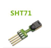 Sht71 temperature and humidity sensor sensirion full series sht