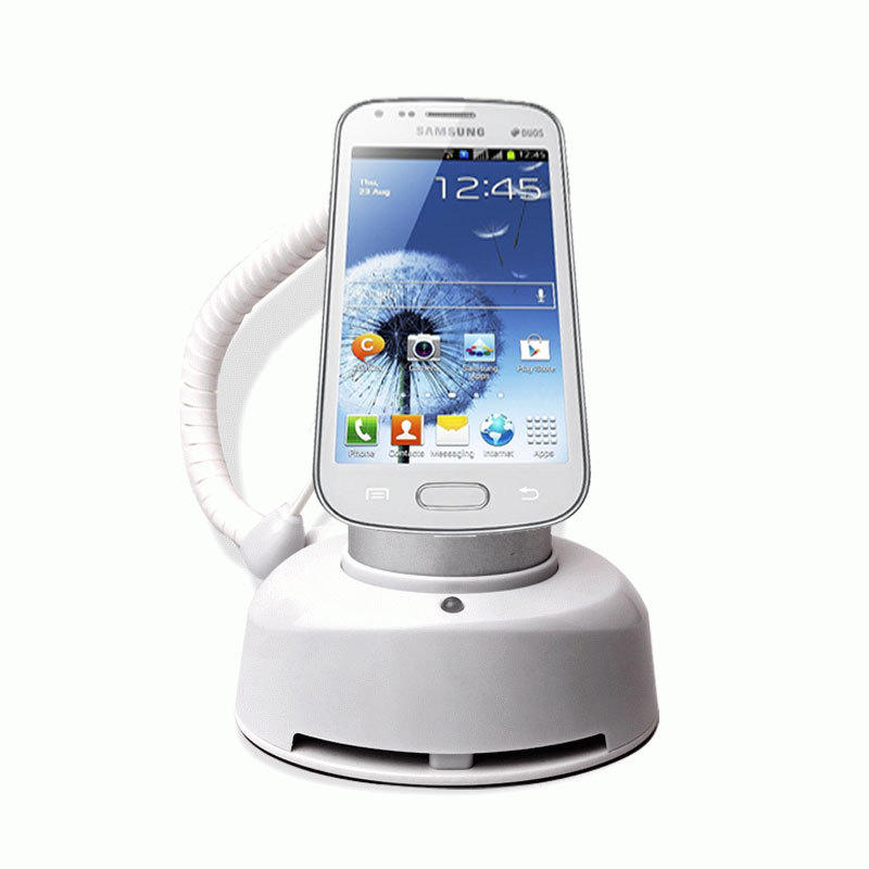 vG-STA4700W Security Display Stand for Cell Phone