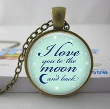 valentine gift bag promotion