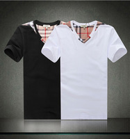 Famous Brand luxury Deasigner Men's Short Sleeve men t shirts,Fashion style men and boy's t-Shirt,drop ship,Tops & Tees man 1358