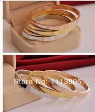 wholesale bracelet nail