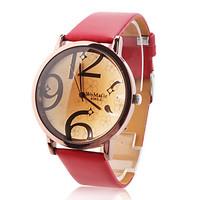 Women's Womage Watch Wristwatches Ladies Quartz  dress analog watch dropship digital time Sport Watch watches women fashion