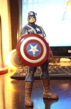 captain marvel price