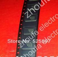 Free shipping MSP430G2553IPW MSP430G2553  MSP430G2553IPW28R  in stock