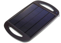 Solar Charger 2.2W Solar Cell Polycrystalline Solar Panel Charger DIY Solar Mobile Phone Battery Charger Free Shipping