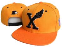 2014  New Arrive Brand New  Snapbacks Hats Snap back Sport HIpop Baseball Caps