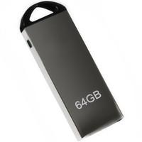 Original Package V220W usb flash drive pendrive 8GB 16GB 32GB 64GB USB2.0 metal Flash Memory Stick Drive pen drive Free shipping
