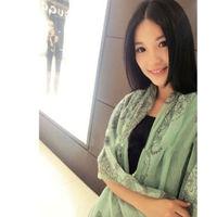 Details about Fashion Lady Women's Long Chiffon Scarf Wrap Shawl Stole soft Scarve Multi Types