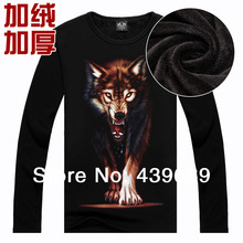 wholesale wolf clothing