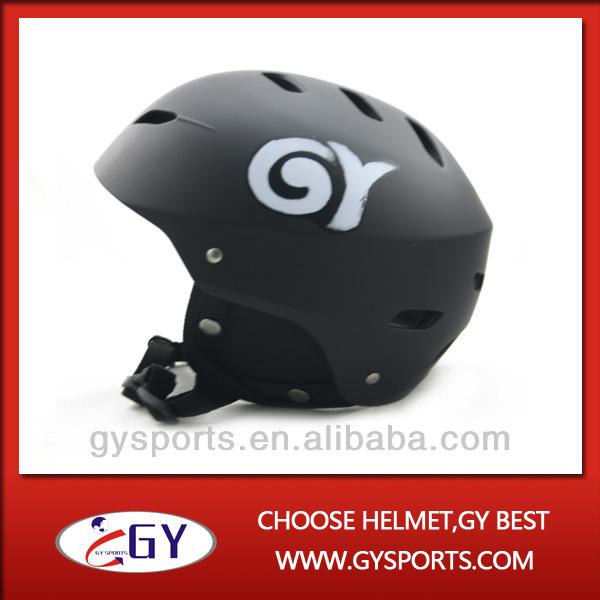 Caldo di vendita 2014 popolare gy-wh201e fornitore porcellana fabbrica di produzione di alta qualità sport acquatici caschi
