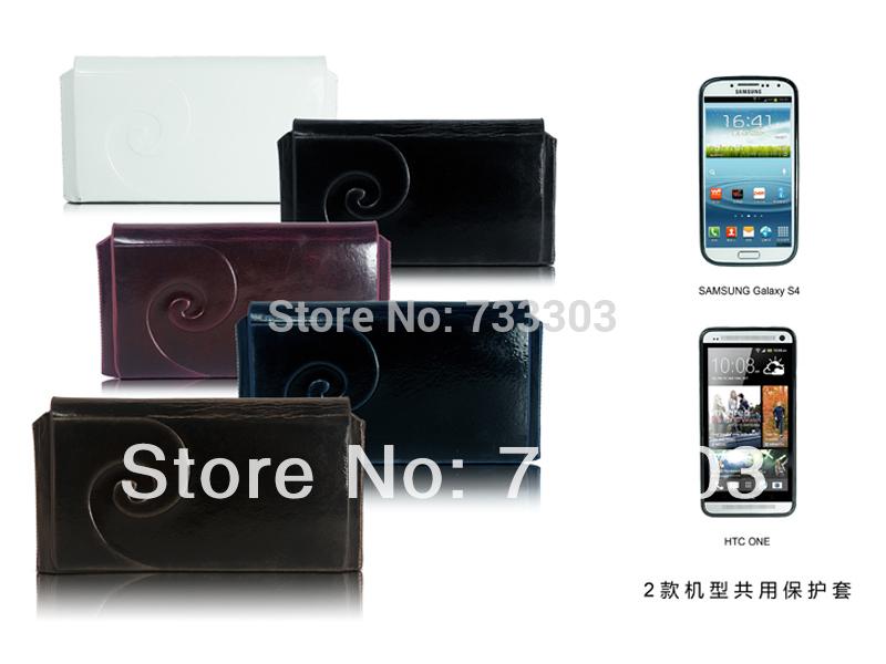 Чехол для для мобильных телефонов Other P samsung galaxy s4 i9500 htc for Samsung Galaxy S4 I9500 батарея для galaxy s4