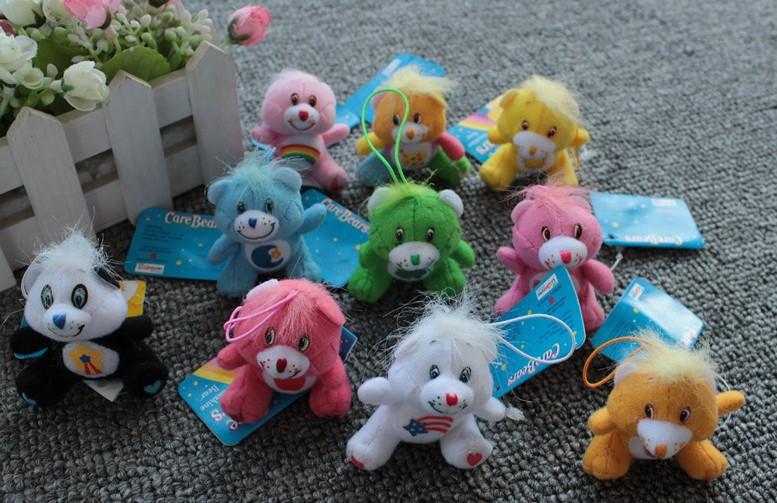 Детская плюшевая игрушка New 60 /,  10 детская игрушка для купания new 36 00