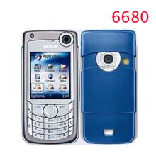 popular java for mobile phones