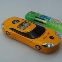 Мобильный телефон 760 mobile phone SIM GSM Quad Band
