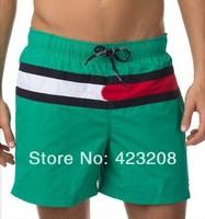 2014 Free shipping brand new board shorts men high fashion shorts swimwear, beach shorts men board shorts