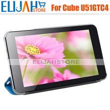 tablet pc leather case reviews