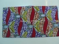 real hollandais wax fabric,  cotton material super wax fabric ,batik  for wholesale 6yards/lot