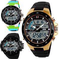 men sports watch,men military watch,man analog digital quartz watch,male  wristwatch hour clock relogio,reloj 0136