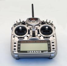 wholesale model radio control