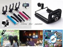 popular camera phone tripod