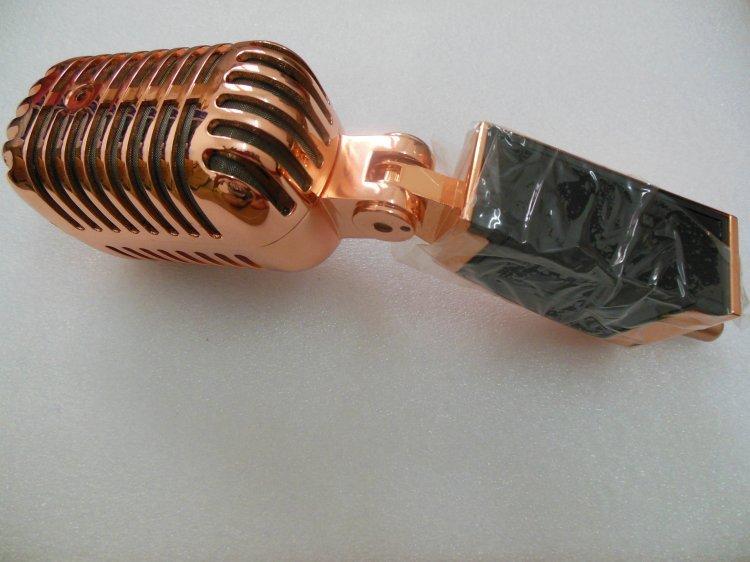 в старинном стиле свинг беспроводной микрофон системы для клуб, Бар, ktv, стадии исполнения