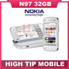 nokia brand promotion
