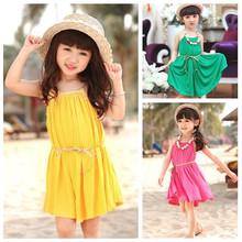 girls beach dress reviews
