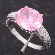 wholesale pinky ring