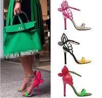 2014 New Fashion Vintage Elegant Evening Party Dress Spring Twinset Women Organza Ball Gowns Flora Pattern 154