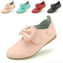 wholesale kids shoes sport