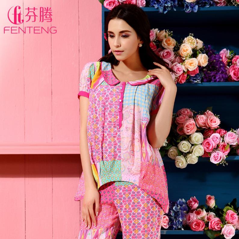 Платья Shanghai Tang