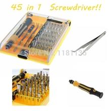 wholesale torx screwdriver