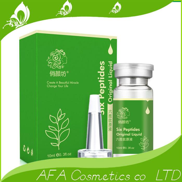 Argireline liquid creotoxin anti-wrinkle anti aging wrinkle 100% of plant extract FREE SHIPPING(China (Mainland))