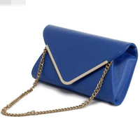 2014new fashion women clutch bag,women messenger bags
