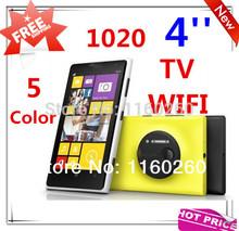 2g phone price
