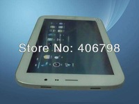 smartphone manufacturer Octa core 8 inch Exynos5410 IPS 1280x800 Android 4.2  2GB/16GB 5.0Mp camera