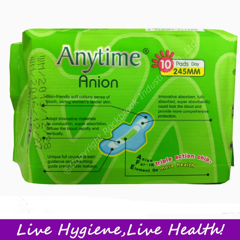Feminine Hygiene Brands Brand Feminine Hygiene
