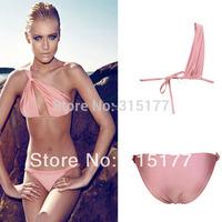 Free shipping Grand Innovative Sexy Beach Swimsuit 2014 Newest Sexy Swimwear Wholesale 10pcs/lot  40643