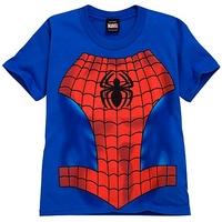 Retail  New  kids apparel  Boys girls baby Summer  short sleeve t-shirt clothes P-001