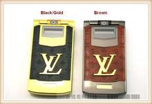popular flip mobile phone