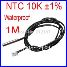 popular ntc temperature probe