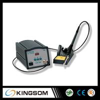 Hot sale!!!!! KS-205DH Soldering Station For Phone Repair