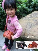 2014 New Style Girl's Handbags Women's Mini Phone Package Ladies Rivet Packet