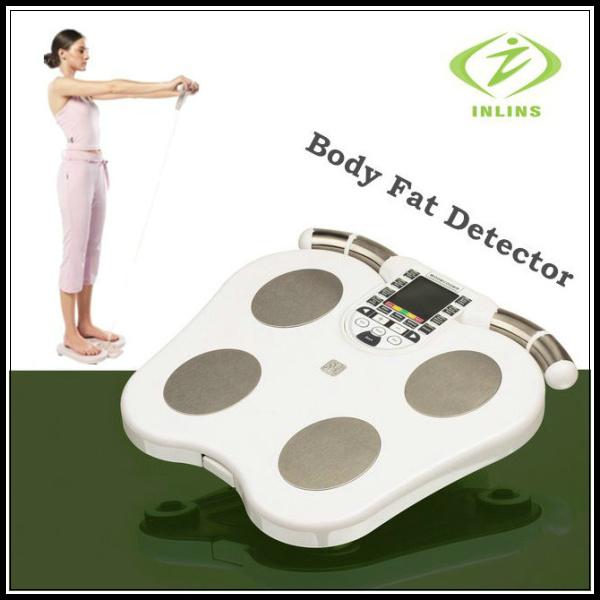 Анализатор жировой ткани INLINS DHL BIA , INS-BIA01 анализатор крови